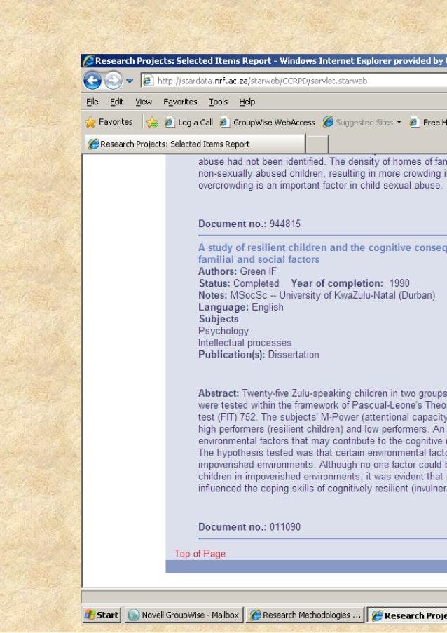 Physics essay editing service