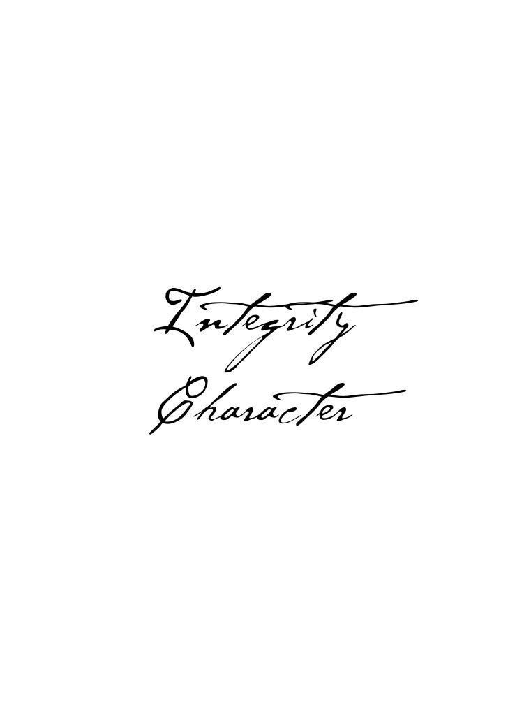 free Calligraphy and