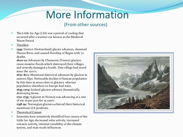 fire and ice explication Fire and ice - online text : summary, overview, explanation, meaning, description, purpose, bio.
