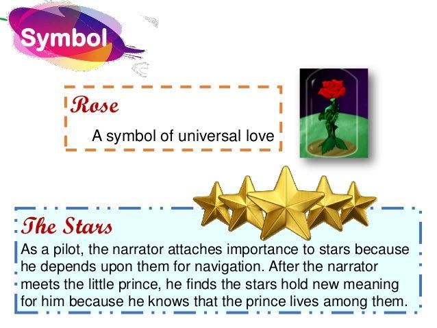 The Little Prince Sumawayzausatornosuaybaguio Iv 8 Beed