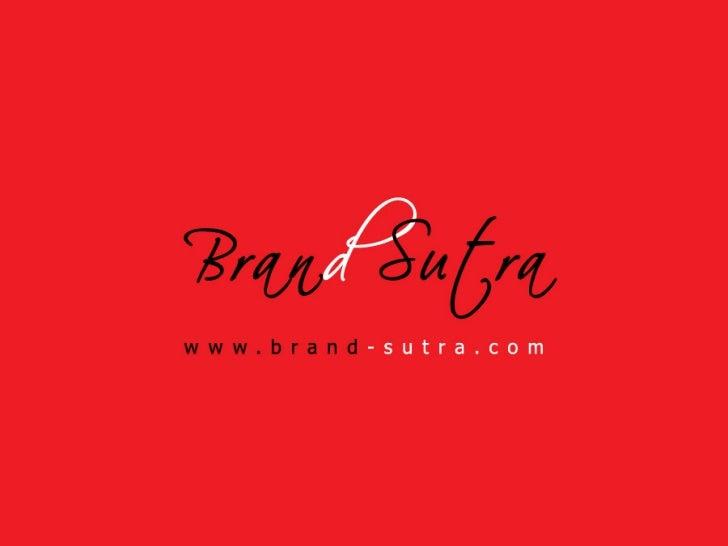 BrandSut       raıwww.brand-sutra.com