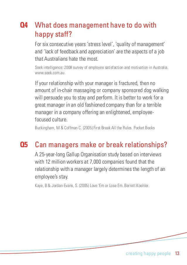 CultureCode The little red book of answers for HR managers