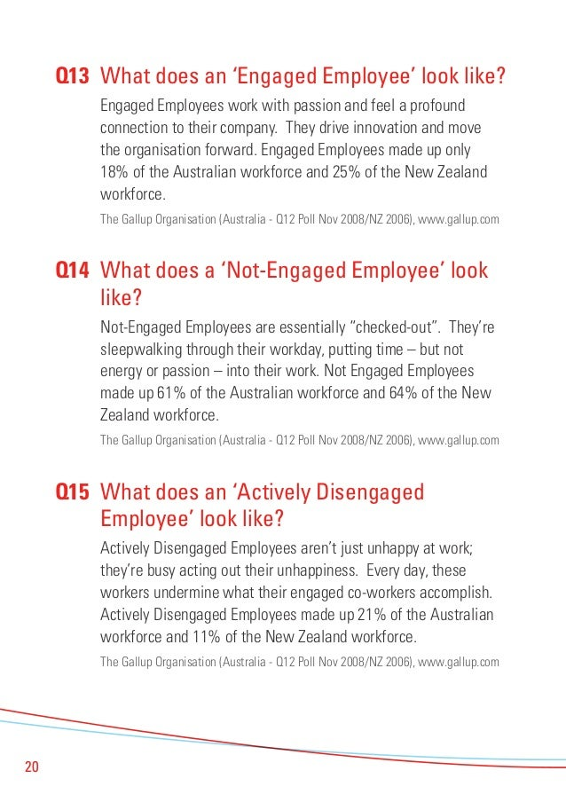 Culturecode the little red book of answers for hr managers 20 fandeluxe Images