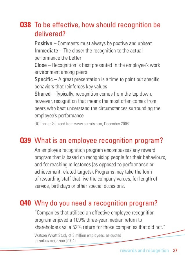 Culturecode the little red book of answers for hr managers 37 fandeluxe Images