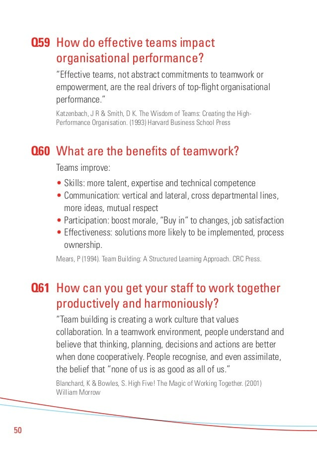 Culturecode the little red book of answers for hr managers 50 fandeluxe Images