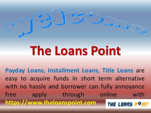 Payday loans yucca valley ca image 8