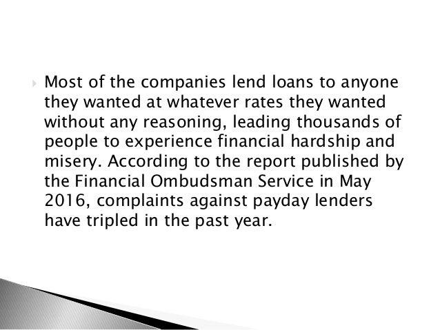 Payday loans traverse city mi image 5