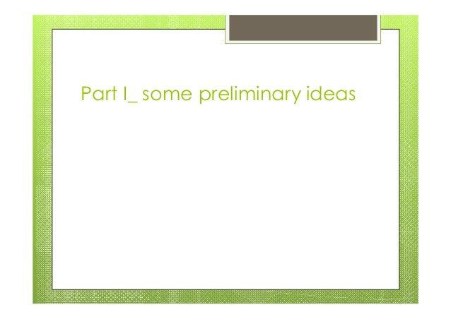 The logic of complexity v.00e Slide 3