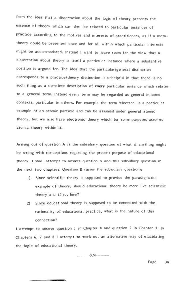 online essay maker essay maker online essay essay maker online fake