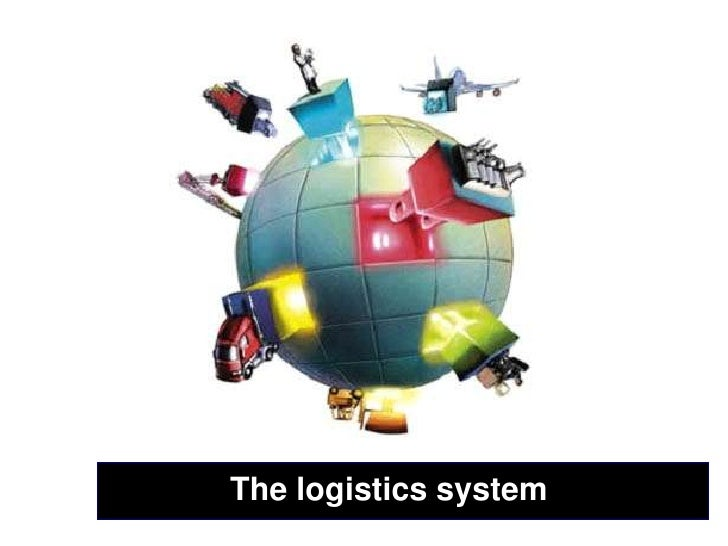 describe how you would design a new logistics Today, there is a movement toward building fourth-party logistics (4pl), which integrates 3pl competencies and other organizations to design, build, and run comprehensive supply chain solutions a 4pl general contractor would manage other 3pls, truckers, forwarders, custom house agents, and others, essentially taking responsibility of a.