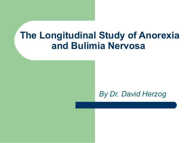 an analysis of anorexia nervosa in america To determine indexes of skeletal integrity by using computed tomographic (ct) trabecular texture analysis of the lumbar spine in patients with anorexia nervosa and normal-weight control subjects and to determine body composition predictors of trabecular texture this cross-sectional study was .