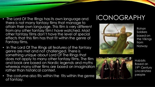 "lord of the rings fellowship of the ring analysis essay Sam knew that frodo is the only one who can carry the ring, who have the  strength  ""the lord of the rings: the fellowship of the ring essays   adaptation star wars: episode v – the empire strikes back analysis essay."