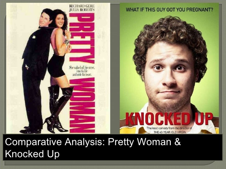 movie analysis pretty woman Pretty woman essay examples  a movie analysis of pretty woman directed by gary marshall 529 words 1 page a review of the movie pretty woman by garry marshall .