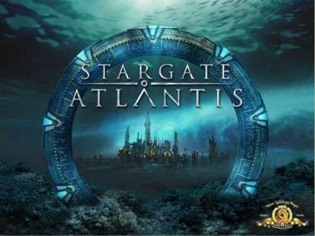 lost city atlantis essay Free essay on remarks on the lost city of atlantis available totally free at echeatcom, the largest free essay community.