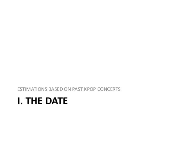 personal fangirl guide to the lost planet mnl