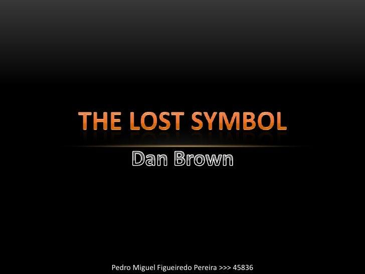 The Lost Symbol 1 728gcb1287316626