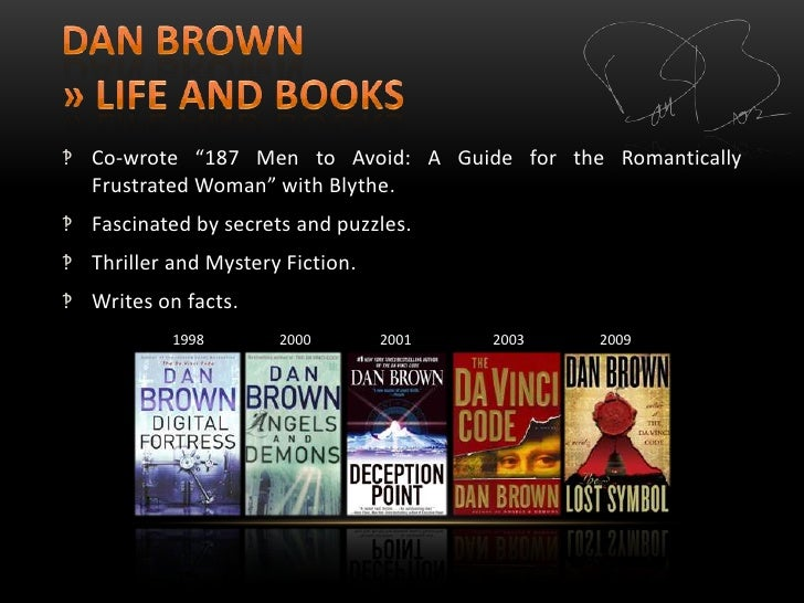 Dan Brown The Lost Symbol Movie Release Date Choice Image Free