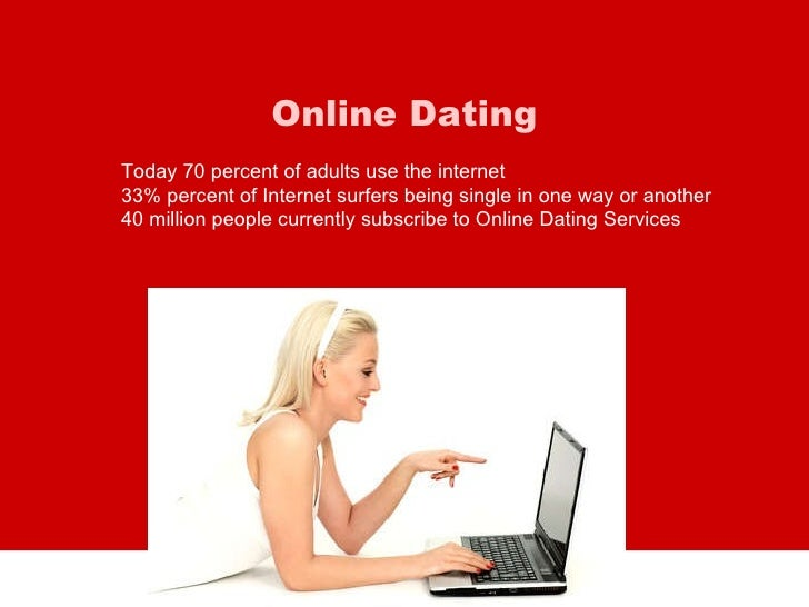 online dating for surfers