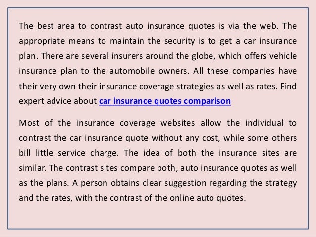 Auto Owners Insurance Quote Unique The Lowest Car Insurance Quotes Online