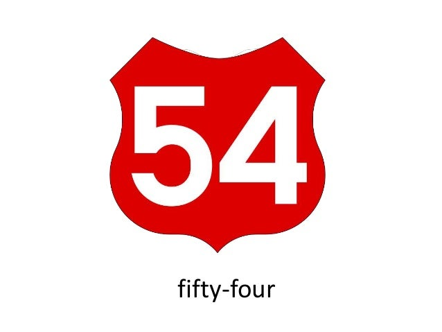 """five forty eight essay example """"the five-forty-eight"""" is a short story written by john cheever that was originally published in the april 10, 1954 issue of the new yorker and later collected in the stories of john cheever."""