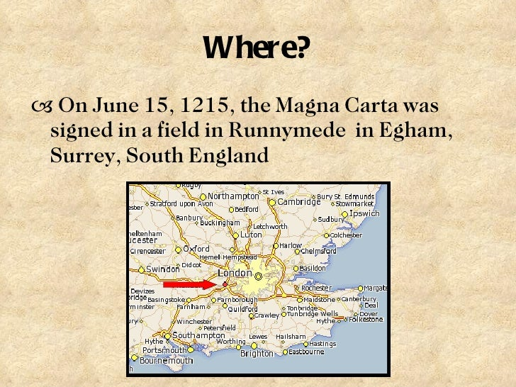 Image result for magna carta was signed in order to