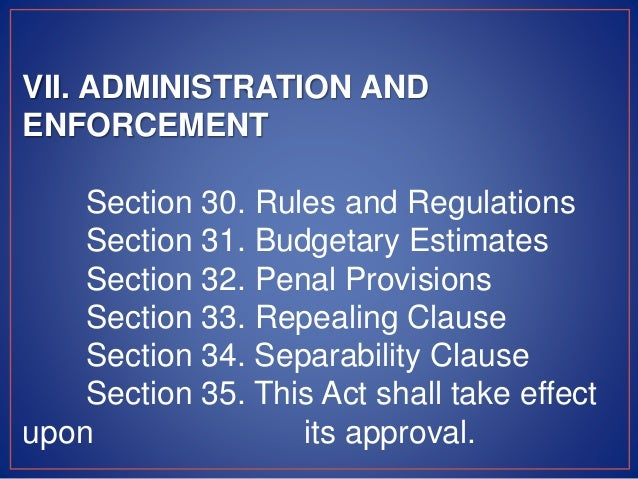 ra 4670 Republic act no 4670 june 18, 1966 the magna carta for public school teachers i declaration of policy coverage sec 1 declaration of policy.