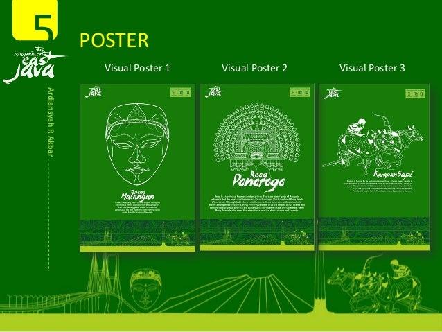POSTER5ArdiansyahRAkbar VisualPoster1 VisualPoster2 VisualPoster3