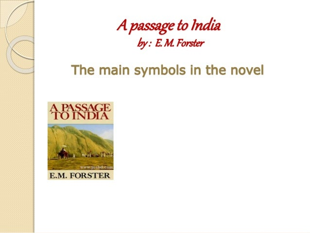 Essay On Summer Vacation For Kids  Character Changes In The Novel A Passage To India The Main Character Of  The Novel Is Christmas Descriptive Essay also The Definition Of Essay Character Changes In The Novel A Passage To India Homework Writing  Dialogue In An Essay