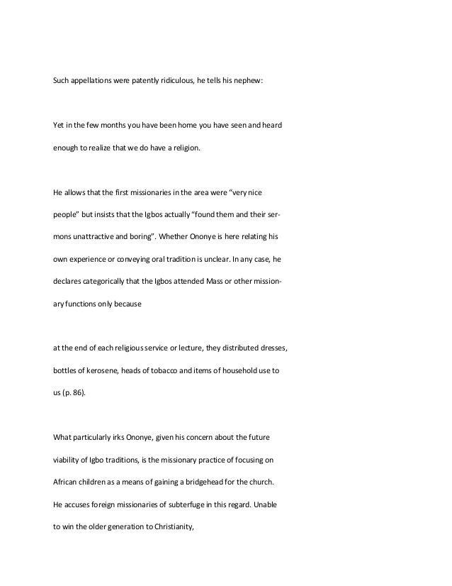 Resume Af Bogen 123 Nu - Professional User Manual EBooks •