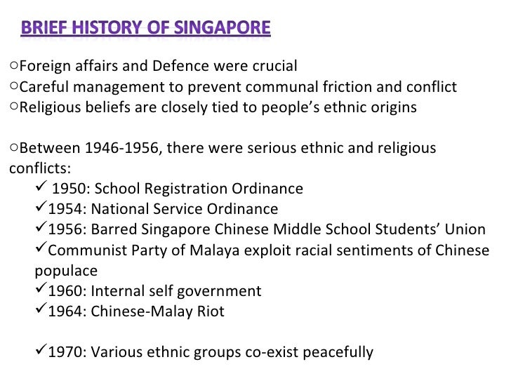 natural heritage of singapore essay Learn all you need to know about local customs and culture in singapore internations has info on religion, fines, and the historical background.