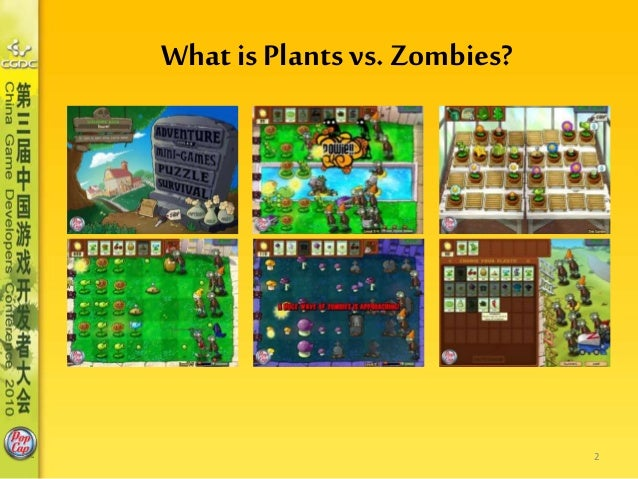 What is plants vszombies 2 toneelgroepblik Image collections