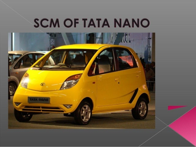  Tata Nano is a proposed city car — a small, affordable, rear-engine , four- passenger car aimed primarily at the Indian ...