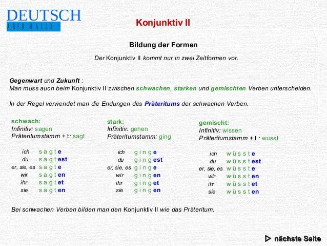Geburtstagswunsche englisch deutsch gemischt