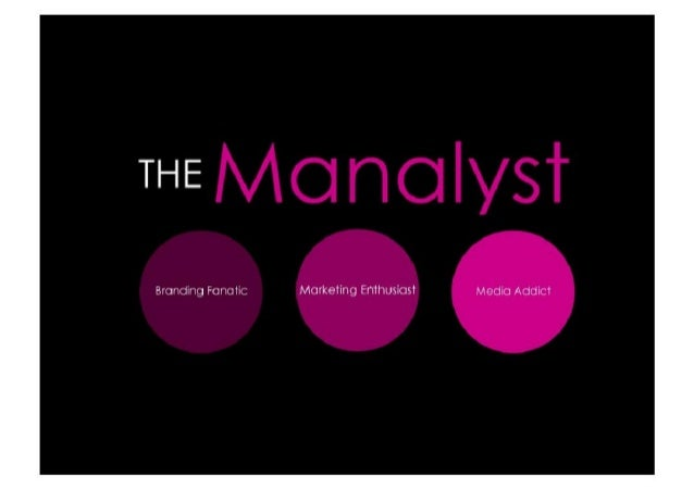 Manal Assaad  A marketing specialist withyears of knowledge andexperience in the field, andcreative and professional skill...