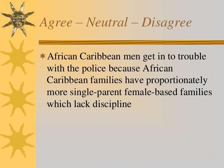 Men single caribbean Top 5