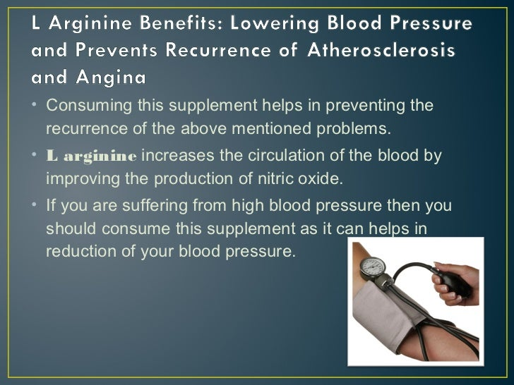 Read reviews for the best Larginine supplements including freeform arginine Larginine HCl Largininealphaketoglutarate for blood flow and amounts of arginine in popular products Review evidence for using Larginine for improving exercise endurance symptoms of congestive heart failure sexual dysfunction intermittent claudication and Raynauds phenomenon
