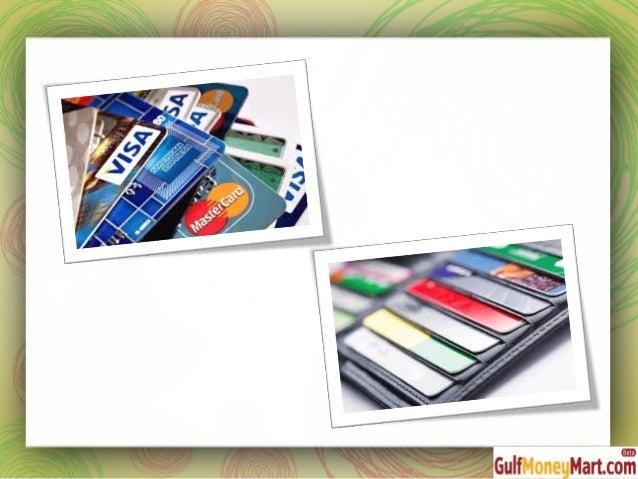 The Many Rewards of Citi Life Gold Card Slide 3