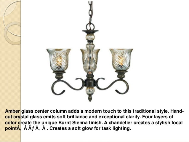 The many types of chandeliers 10 aloadofball Image collections