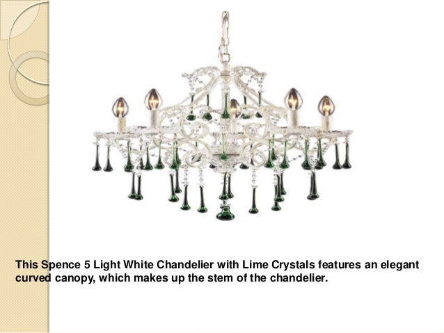 The many types of chandeliers 8 aloadofball Image collections