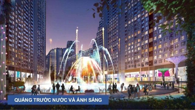 Tuyệt tác căn hộ bên sông Sài Gòn ĐẾN TỪ NHỮNG THƯƠNG HIỆU HÀNG ĐẦU
