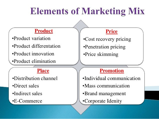 """analysis of 7 p s marketing mix of disneyland The term """"marketing mix"""" was coined in the early 1950s by neil borden in his american also did you read our article on the 7 p's of services marketing."""