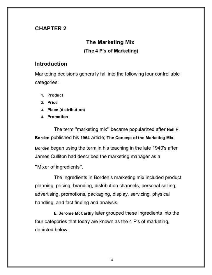 marketing promotional strategies essay Promotion in marketing essay in the contemporary business environment promotional strategies enhance its position in the market and attract customers.