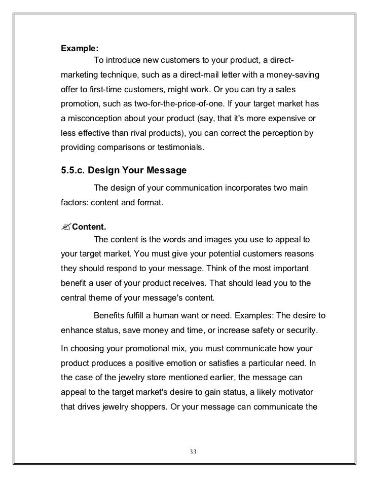 Letter for promotion of product best introduction for an essay sales letter templates free sample example format download spiritdancerdesigns Image collections