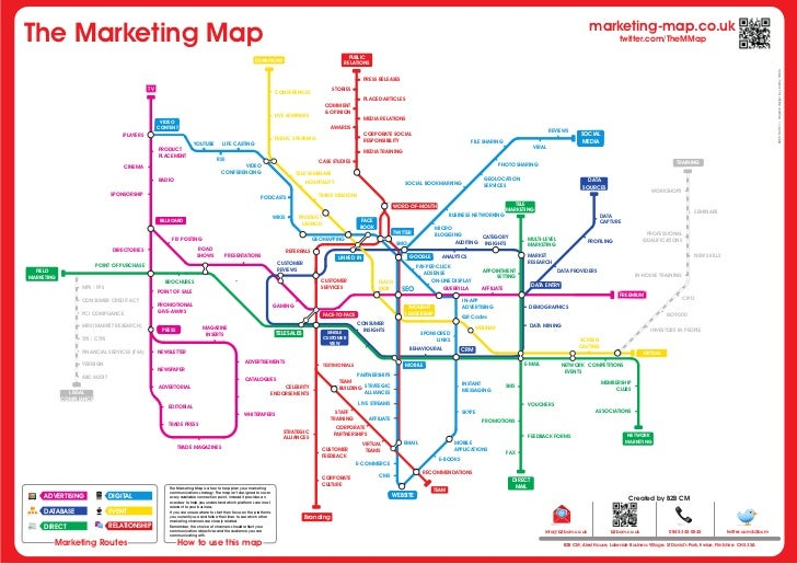 marketing-map.co.ukThe Marketing Map                                                                                      ...