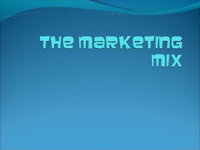 What is Marketing?Marketing - Process of planning & executing the conception, pricing, promotion and distribution of idea...