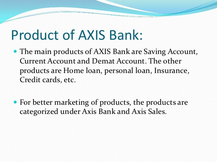 service marketing mix of education sector Service marketing mix with special reference to indian banking customers' education promotion, people, process and physical evidence) in indian banking sector service marketing mix bank marketing deals with providing services to satisfy customers' financial 53.