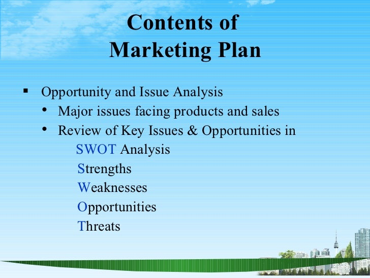 7 ps marketing mix of jet airways Search results please enter some keywords or specify other criteria to search for products  not yet registered with us register with us today: it's fast and free.