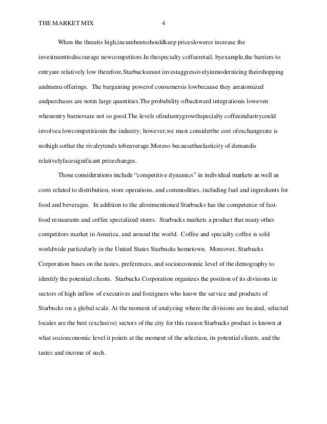 college scholarship essay example