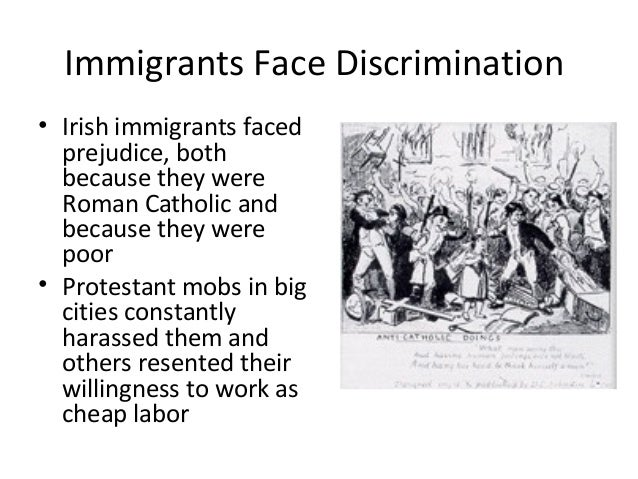 settling of caribbean immigrants in the united states If you would like background information about immigration to the united states,  from the caribbean,  united states are not immigrants in.