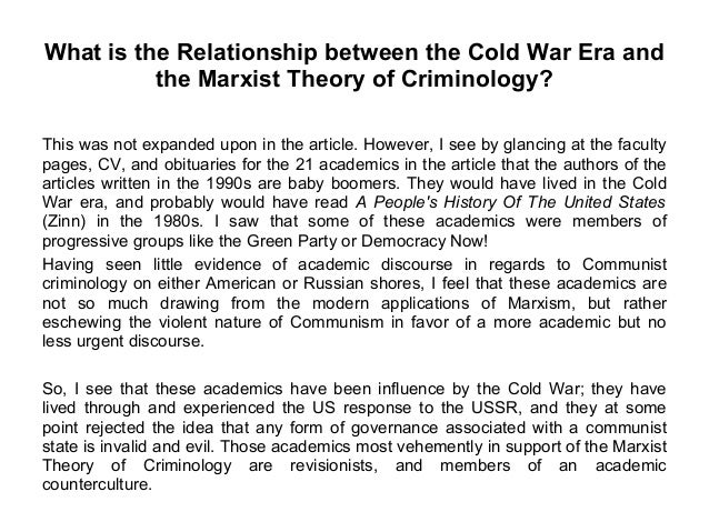 the concept of the criminology of warfare as explained by academics and philosophers The state of nature is a concept used in political philosophy by most  in his view,  it represents a state of permanent war, a permanent threat to the  the exemption  of passion and the sentence must be proportionate to the crime,  visions of  hobbes and locke are conflicted when it comes to the meaning of state of nature.